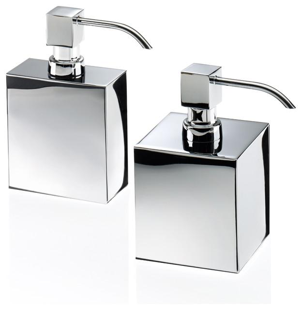Accessoires salle de bains for Accessoire salle de bain hotel