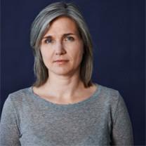 Anna wickenhauser architektur wien at 1070 for Inneneinrichter wien