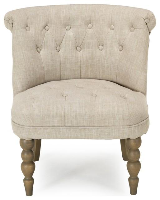 chanteloup fauteuil cosy romantique fauteuil par alin a mobilier d co. Black Bedroom Furniture Sets. Home Design Ideas