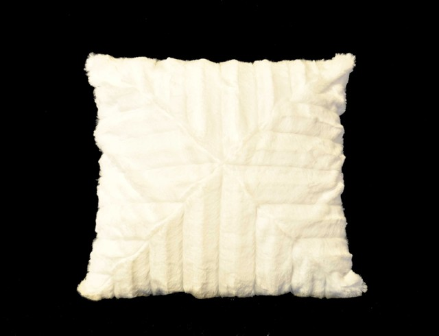 Throw Pillows - Modern - Decorative Cushions - oklahoma city - by Planit Unique