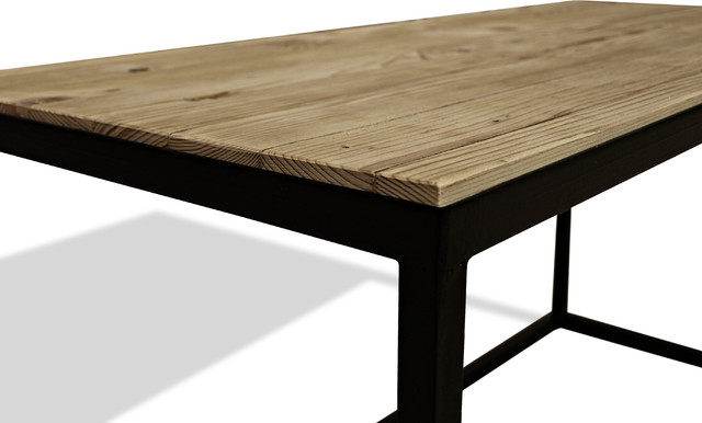Esstisch 75x75 : All Products / Dining / Kitchen & Dining Furniture / Dining Tables