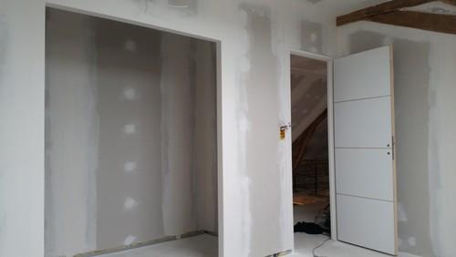 deco chambre. Black Bedroom Furniture Sets. Home Design Ideas