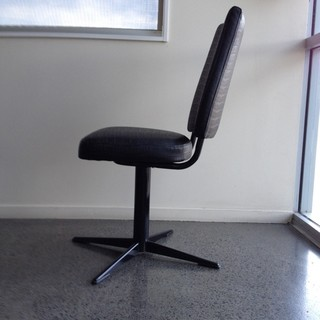 Namco Chairs Contemporary Dining Chairs Auckland By Chairsquad