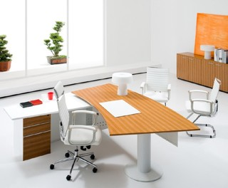 bieya a modern office furniture