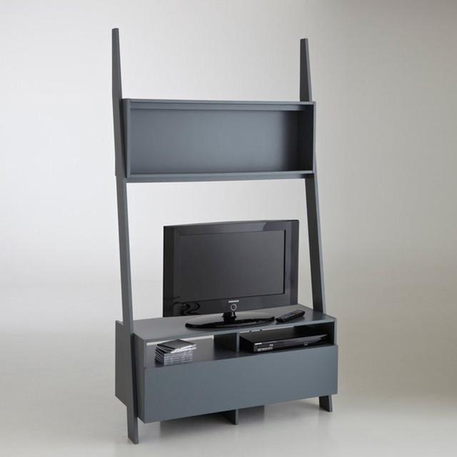 tag re chelle meuble tv domeno contemporain biblioth que. Black Bedroom Furniture Sets. Home Design Ideas
