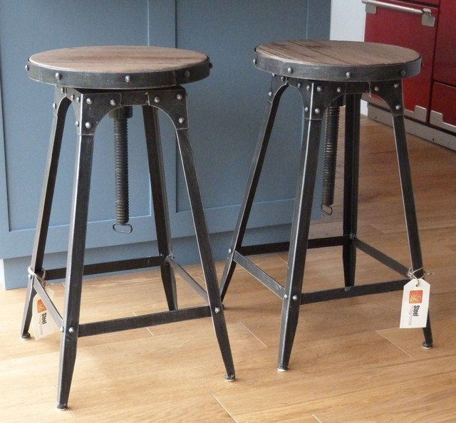 Bar Stools And Kitchen Stools