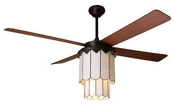 paris ceiling fan. Black Bedroom Furniture Sets. Home Design Ideas