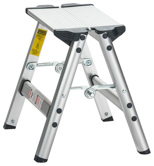 Xtend Climb Ultralight Ft1 Step Stool Ladders And Step