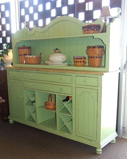 kitchen sideboards and buffets 2