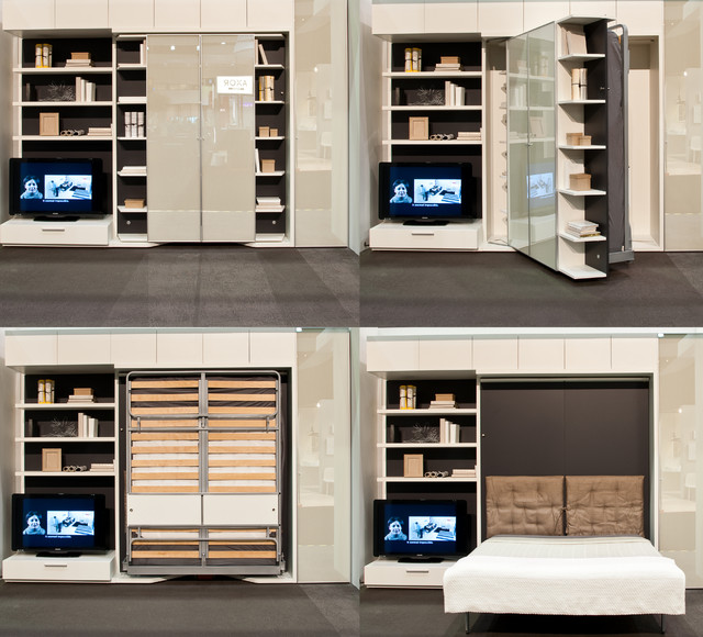 Lgm los angeles by resource furniture - Resource furniture espana ...