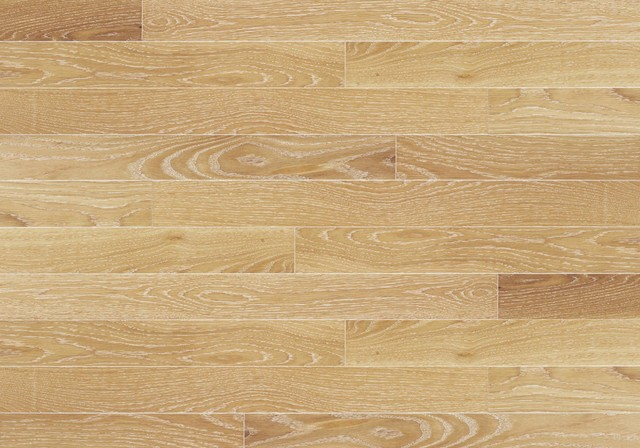 Beach wood texture pictures to pin on pinterest pinsdaddy for Beachy floors