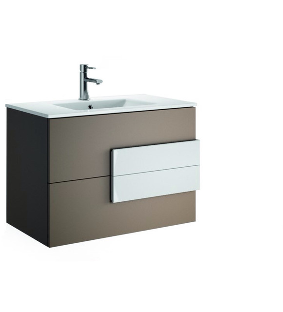 wall mounted vanity cabinet only 2