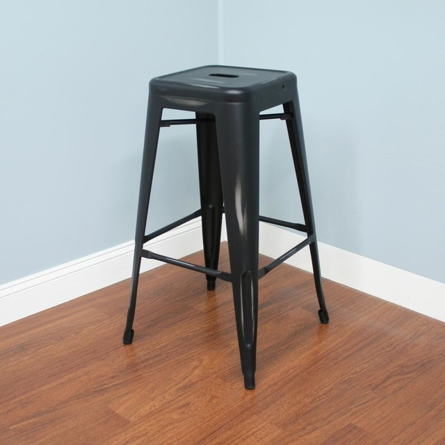 28 backless kitchen bar stools dunhill 30 in bar stool back