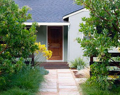 Your Single Best Curb Appeal Tip