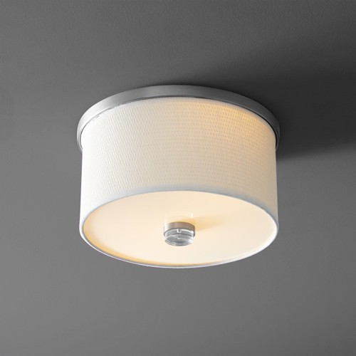 Echo Ceiling Light Modern Flush Mount Ceiling Lighting By YLighting