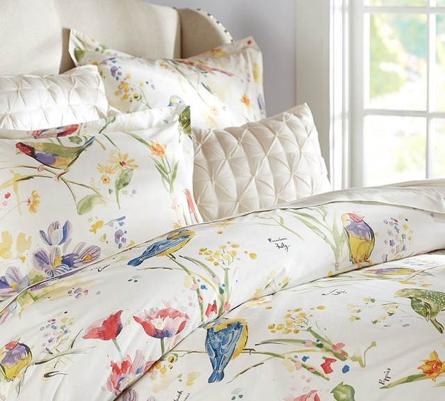 Image Result For Motif Bed Cover