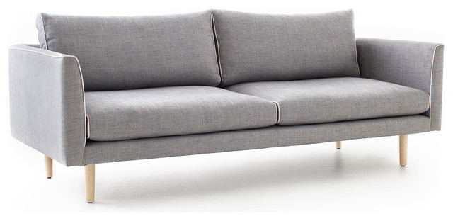Shallow Sofa Shallow Sofa Idea Thesofa