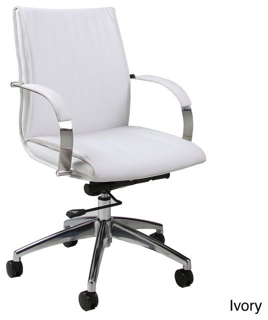 Office Chair Contemporary Office Chairs By