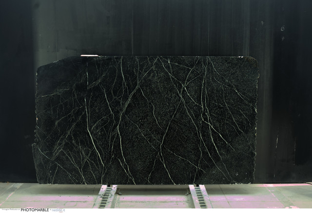 Image Result For Vermont Soapstone Fireplace Surround