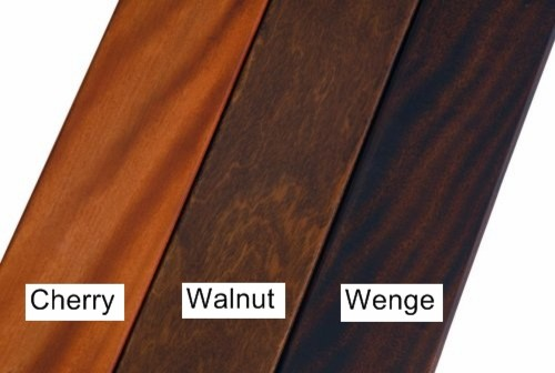dining table wood polish download  dining table wood polish images download. Table Polish Wood   xtreme wheelz com