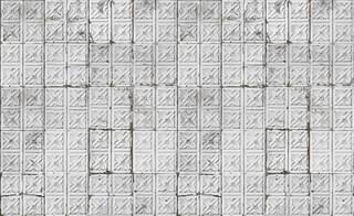 vertigo wallpaper eclectic - photo #10