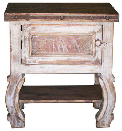 French Country Vanity 30x20x32 Farmhouse Bathroom Vanities And Sink Consoles By Foxden Decor