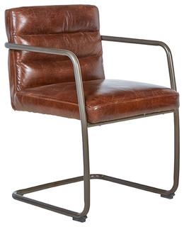 Rayment desk chair anni 39 50 sedie per ufficio sydney for Scrivania ufficio anni 50