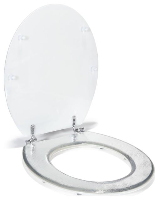 marti abattant wc contemporain abattant wc par alin a mobilier d co. Black Bedroom Furniture Sets. Home Design Ideas