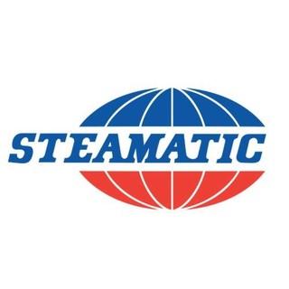 Steamatic Of San Antonio San Antonio Tx Us 78232