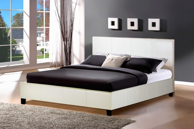 Cheap beds and mattresses set modern divan beds for Cheap single divan bed and mattress