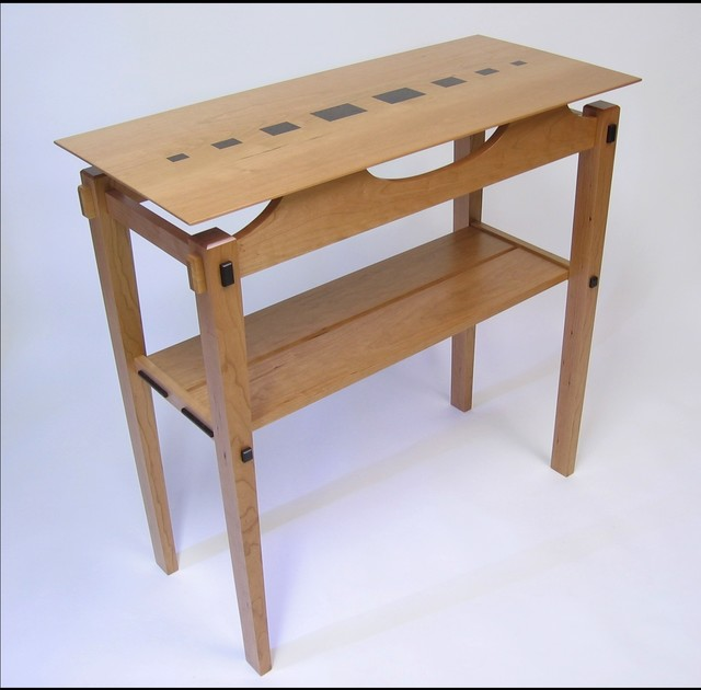 Rustic side table for Coffee tables uae
