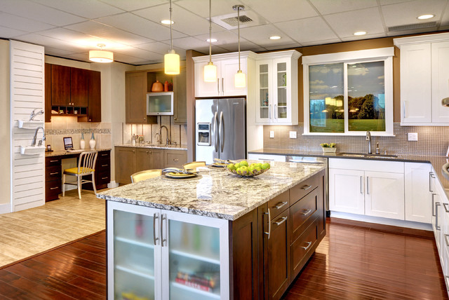 Design Studio Bellevue Wa Transitional Kitchen Products Seattle By Quadrant Homes