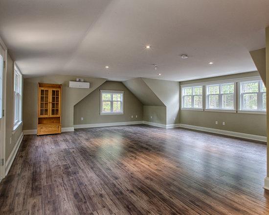 bonus room above garage living design ideas pictures