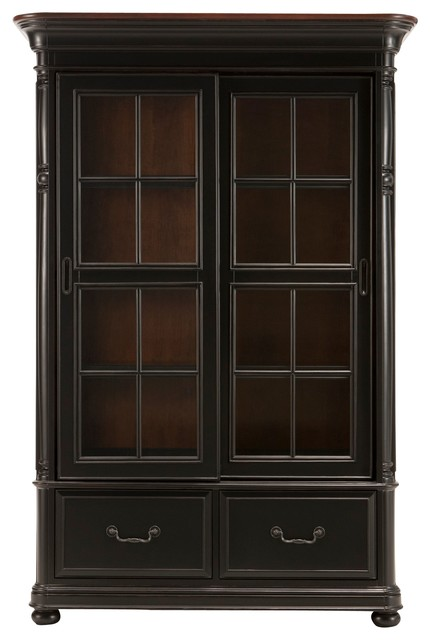 Bristol Court 68 Bookcase Bookcases Other By