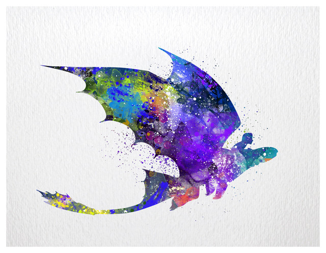 toothless fury how to train your dragon contemporary With kitchen cabinets lowes with how to train your dragon wall art