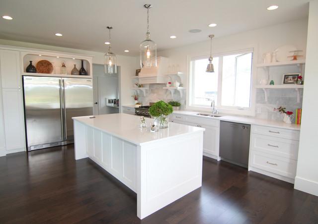 kitchen cabinets modern kitchen cabinetry