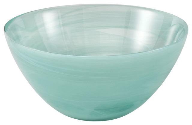 All Products Kitchen Tabletop Serveware Serving Bowls