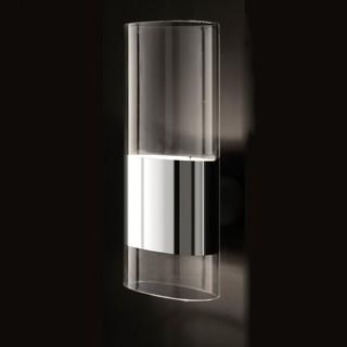 line 147 wandleuchte bauhaus look wandleuchten von. Black Bedroom Furniture Sets. Home Design Ideas