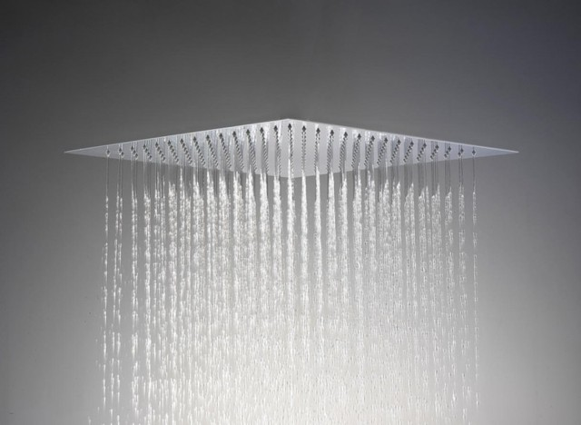 Flush Mount Ceiling Shower Head Roselawnlutheran