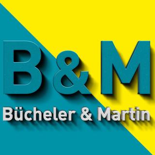 b cheler martin baustoffe singen de 78224. Black Bedroom Furniture Sets. Home Design Ideas