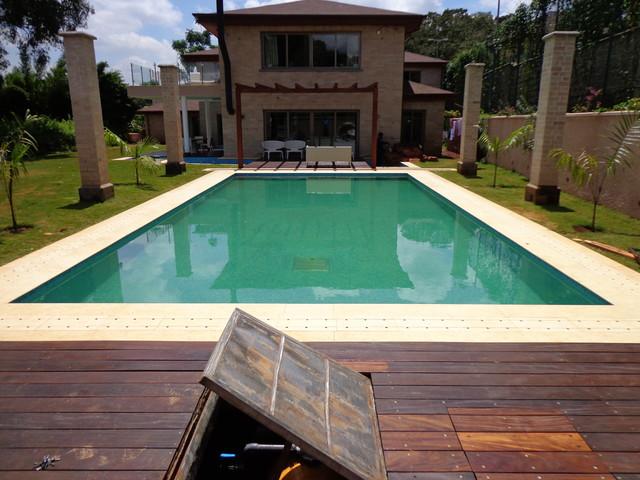 Swimming pool construction nairobi kenya other metro - Cost of building a swimming pool in kenya ...