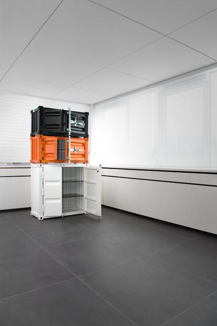 Pandora cabinet industrial armarios de almacenaje - Armarios para almacenaje ...