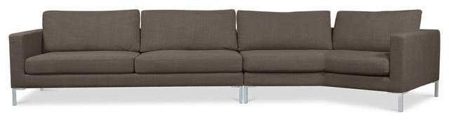 4 sitzer sofa portobello contemporary sofas by fashion for home deutschland. Black Bedroom Furniture Sets. Home Design Ideas