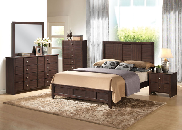 acme furniture racie bedroom collection contemporary bedroom products