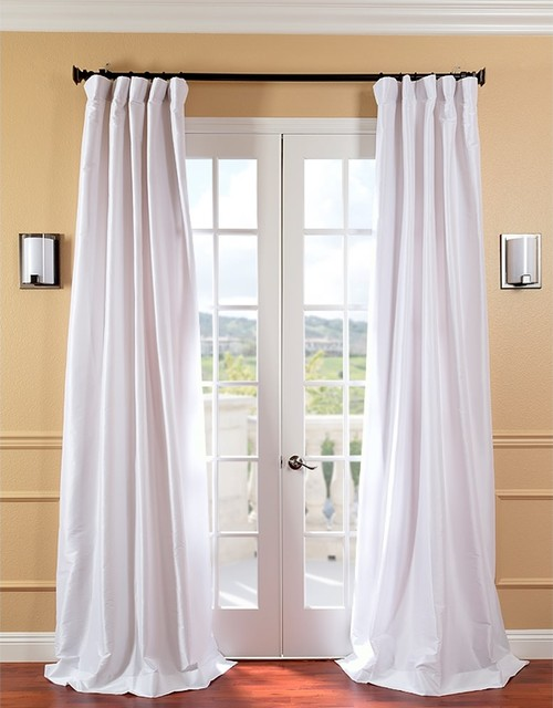 Apartment Therapy Curtains Bedroom Decorating
