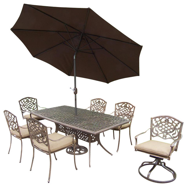 contemporary patio furniture and outdoor