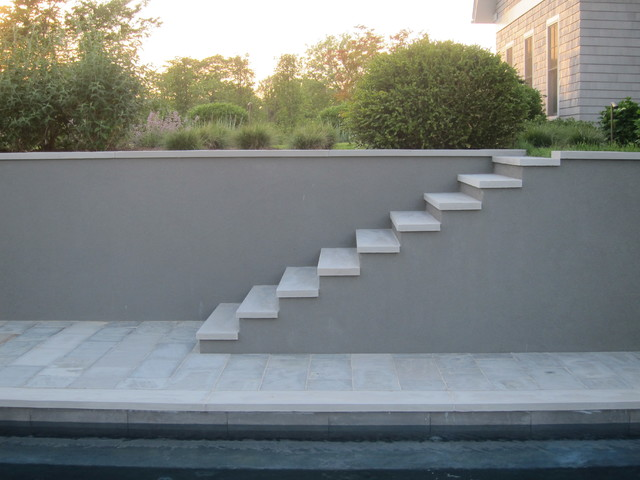 Decks and fences for O architecture lambersart