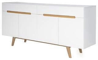 Sideboard allium breit for Sideboard 3 meter breit