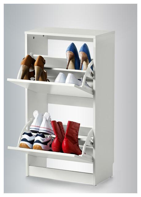 bissa shoe cabinet 1