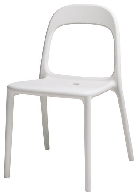 Ikea Urban Chair IKEA Living Room Chairs By IKEA